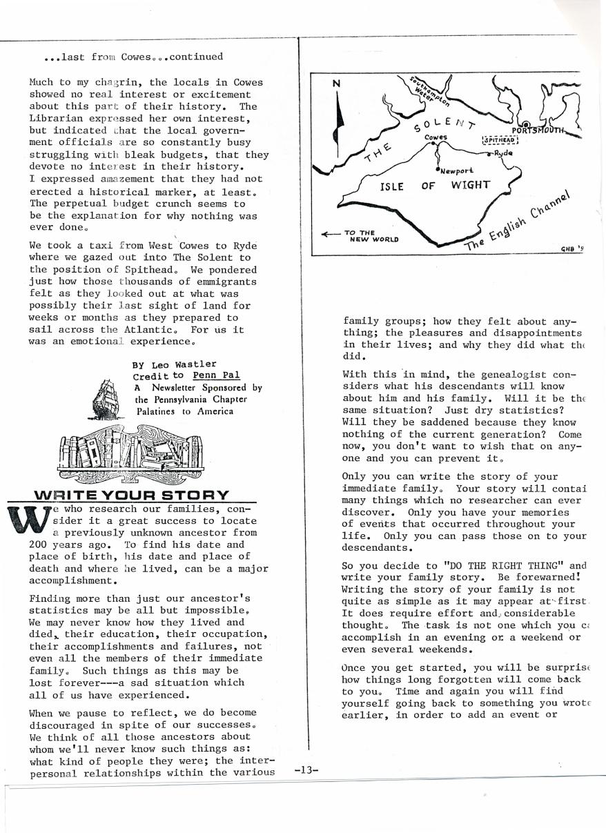 1993 July Vol 6, Nr 3_0002