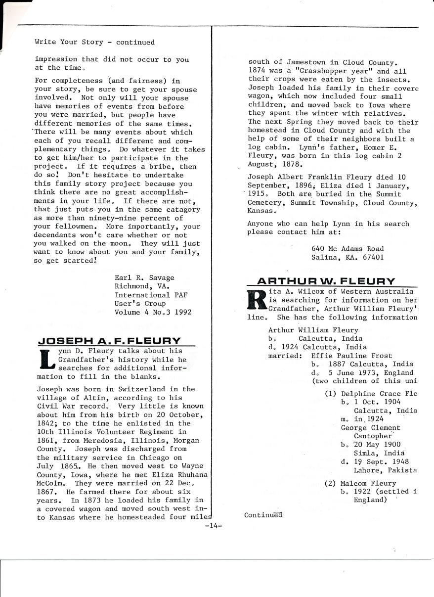 1993 July Vol 6, Nr 3_0003
