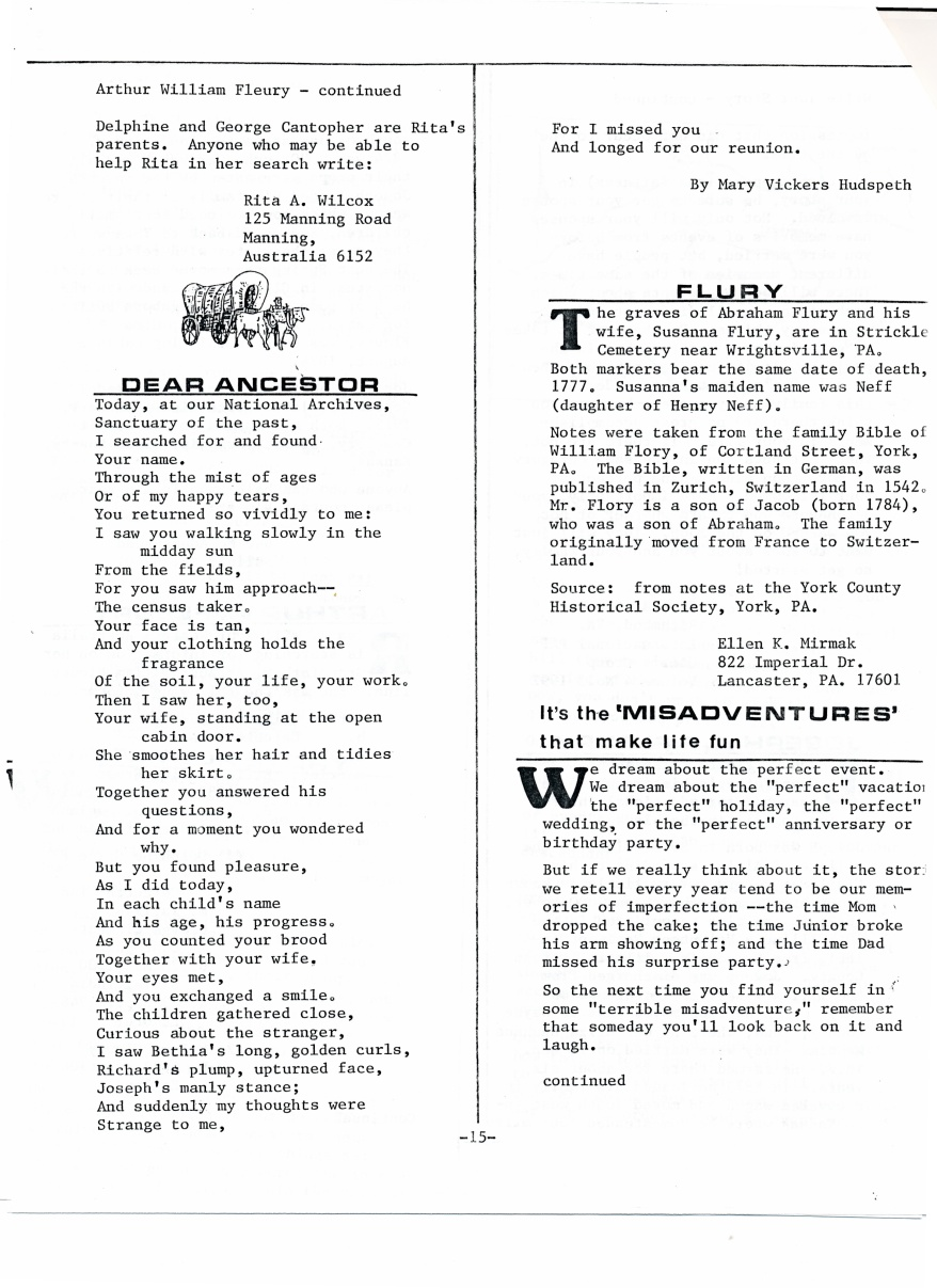 1993 July Vol 6, Nr 3_0004