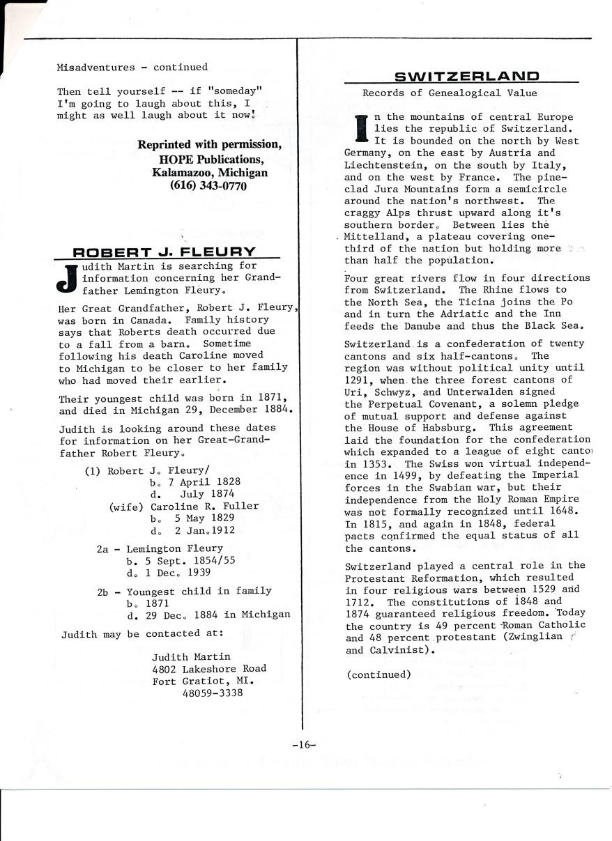 1993 July Vol 6, Nr 3_0005