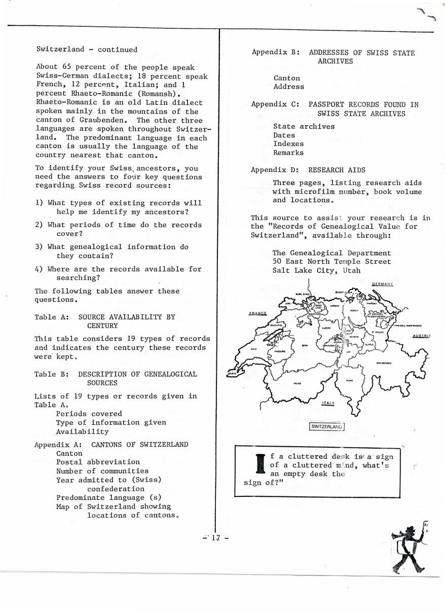 1993 July Vol 6, Nr 3_0006