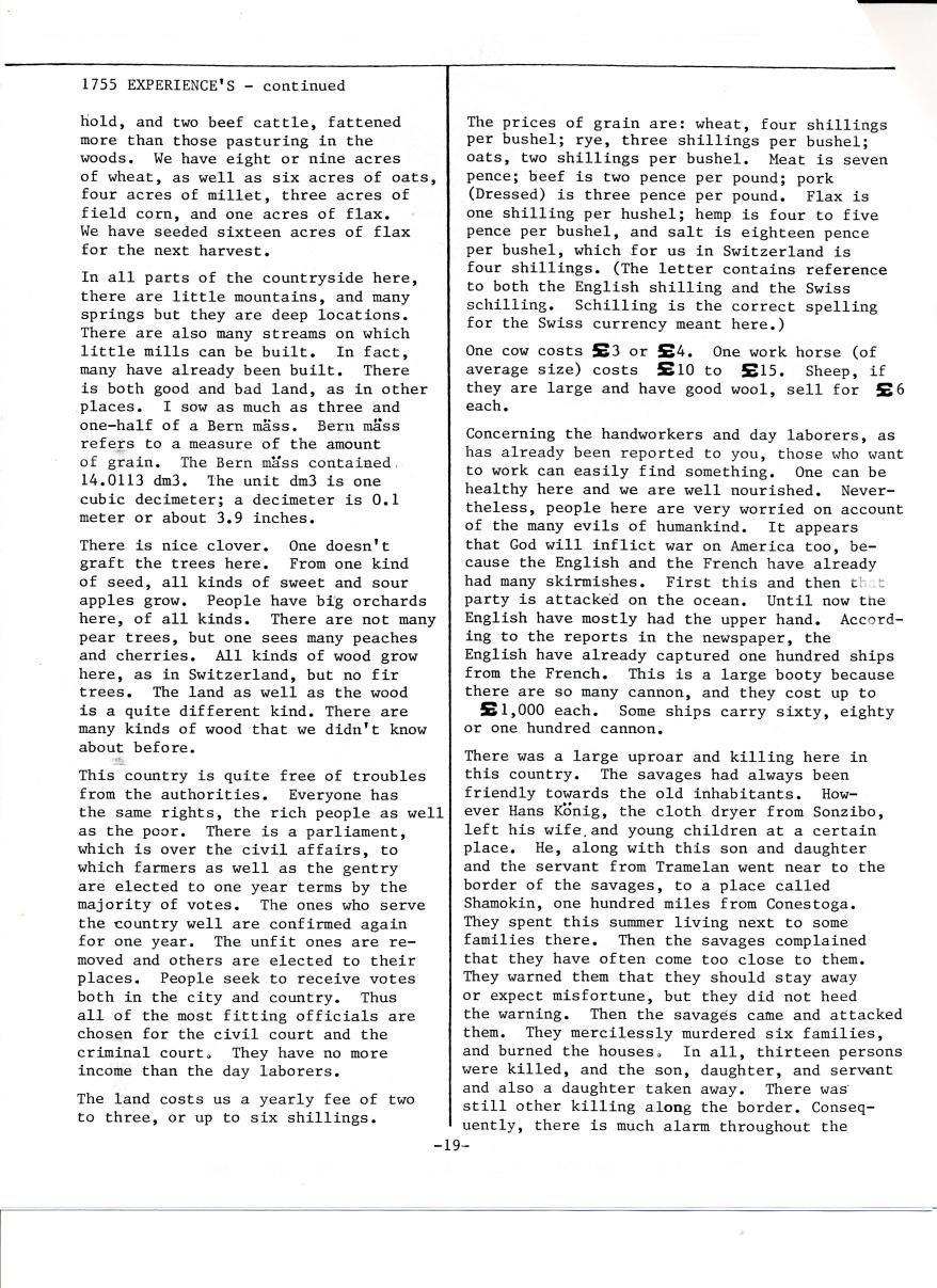 1993 October 1 Vol 6, Nr 4_0002