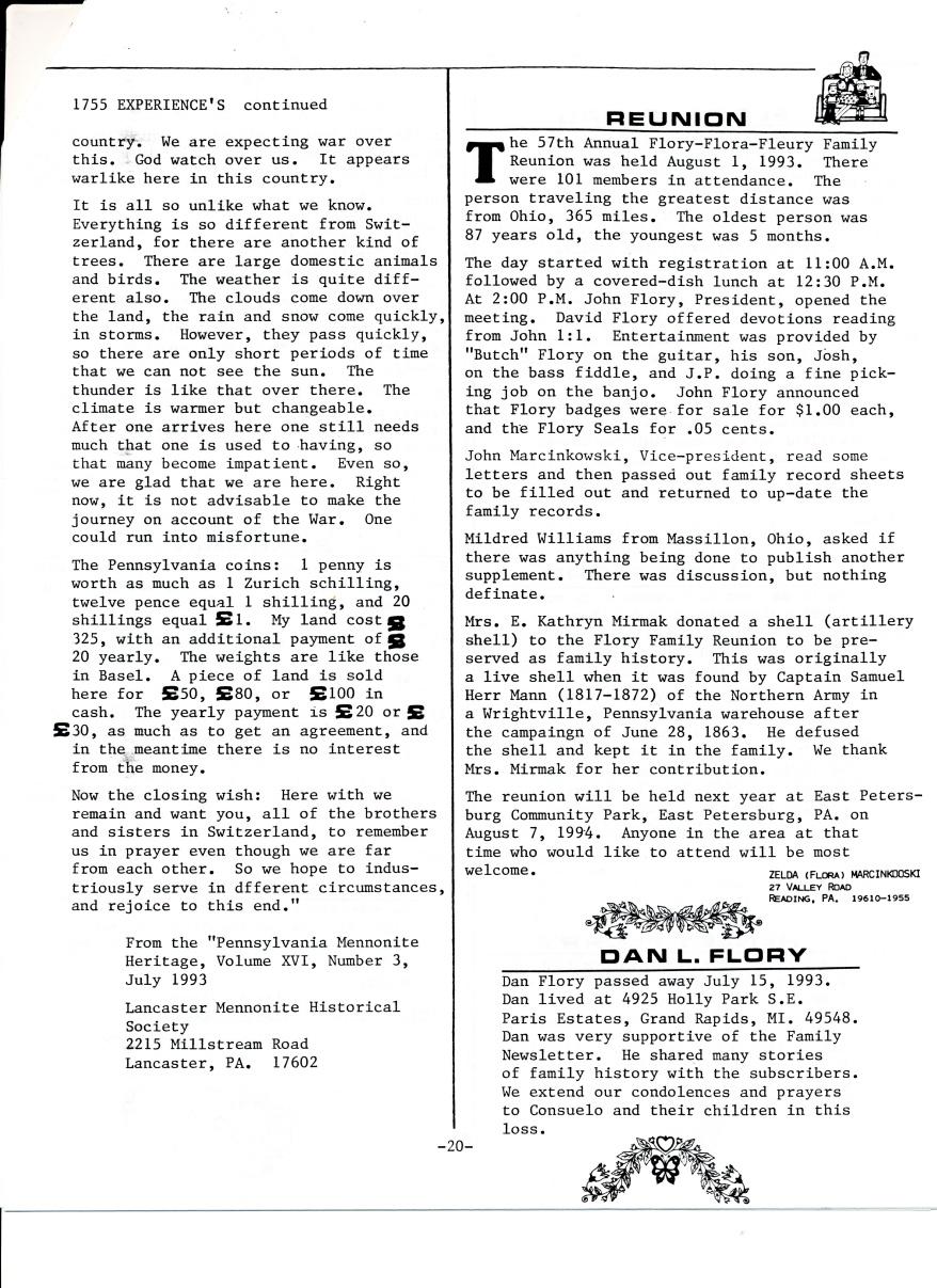 1993 October 1 Vol 6, Nr 4_0003