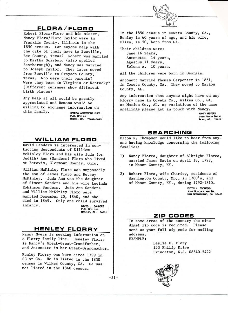 1993 October 1 Vol 6, Nr 4_0004