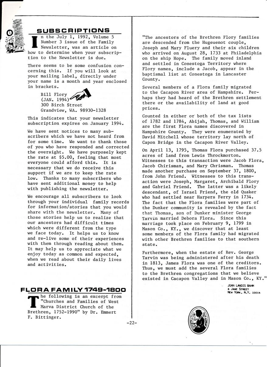 1993 October 1 Vol 6, Nr 4_0005