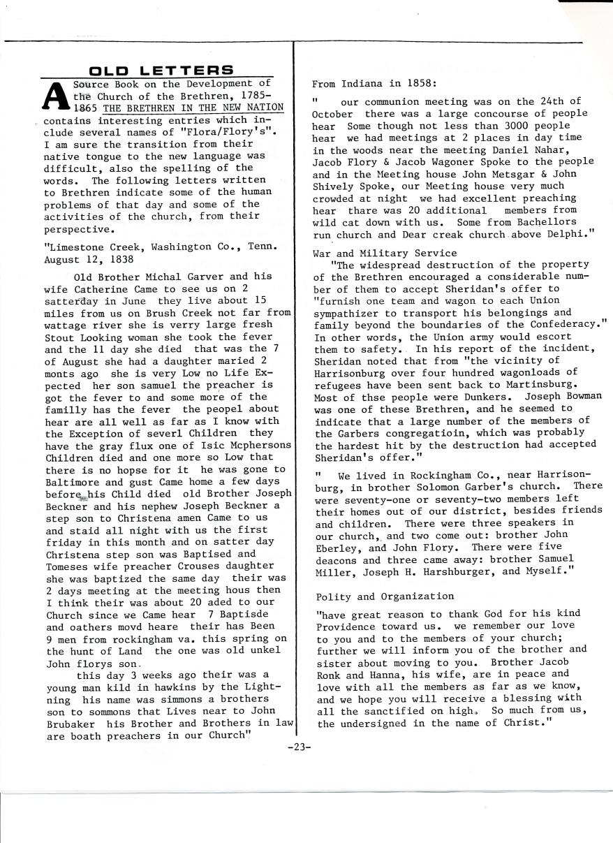 1993 October 1 Vol 6, Nr 4_0006