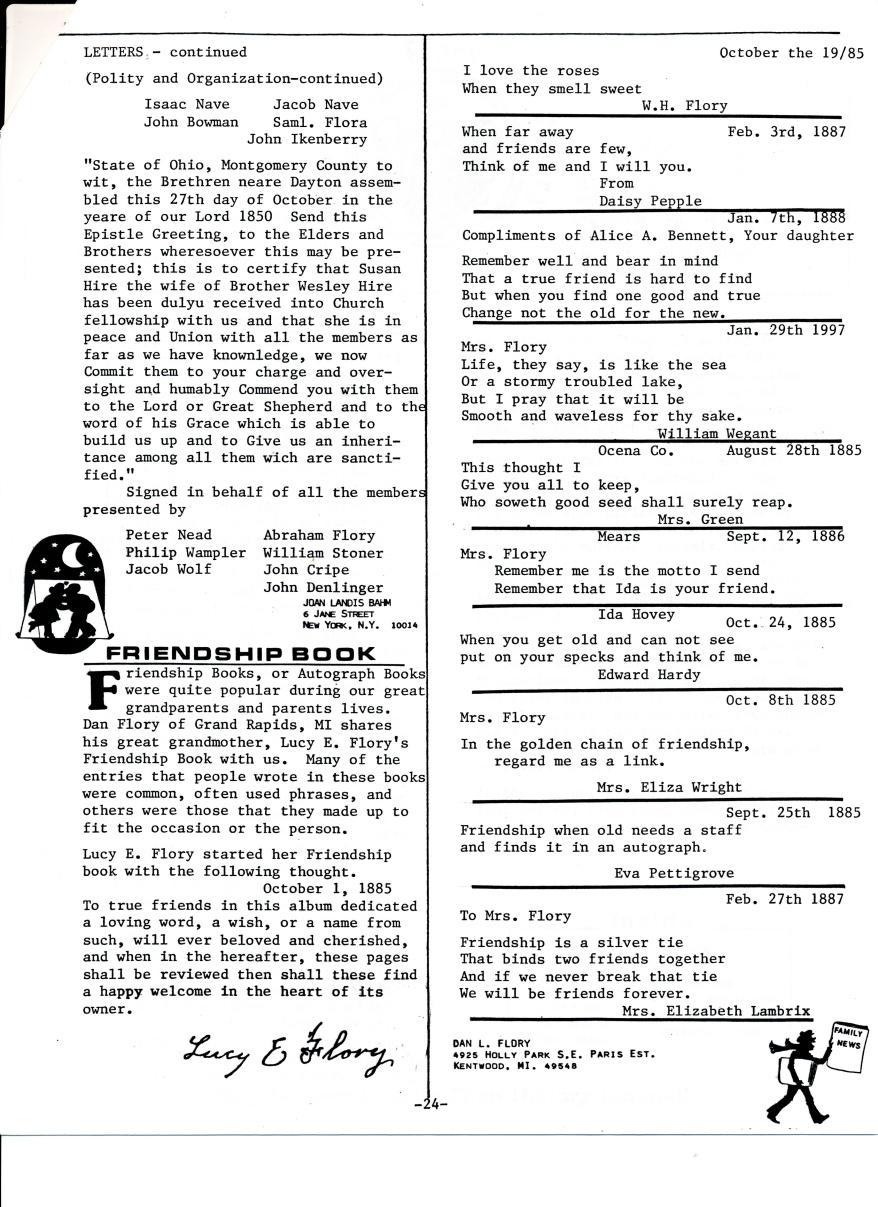 1993 October 1 Vol 6, Nr 4_0007