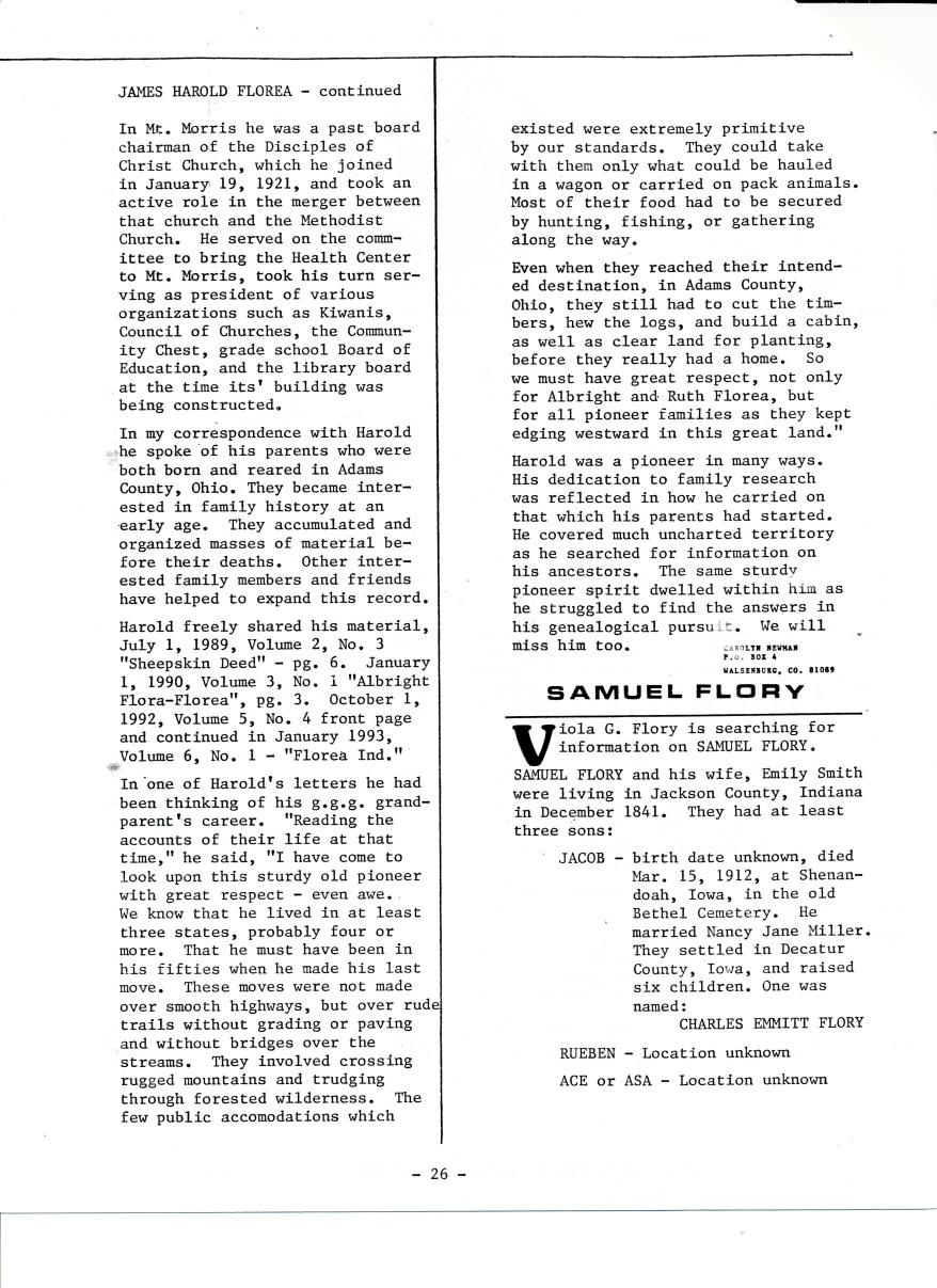 1994 April 1 Vol 7, Nr 1_0002