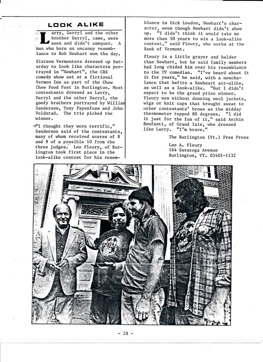 1994 April 1 Vol 7, Nr 1_0004