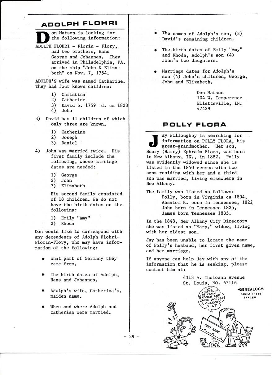 1994 April 1 Vol 7, Nr 1_0005