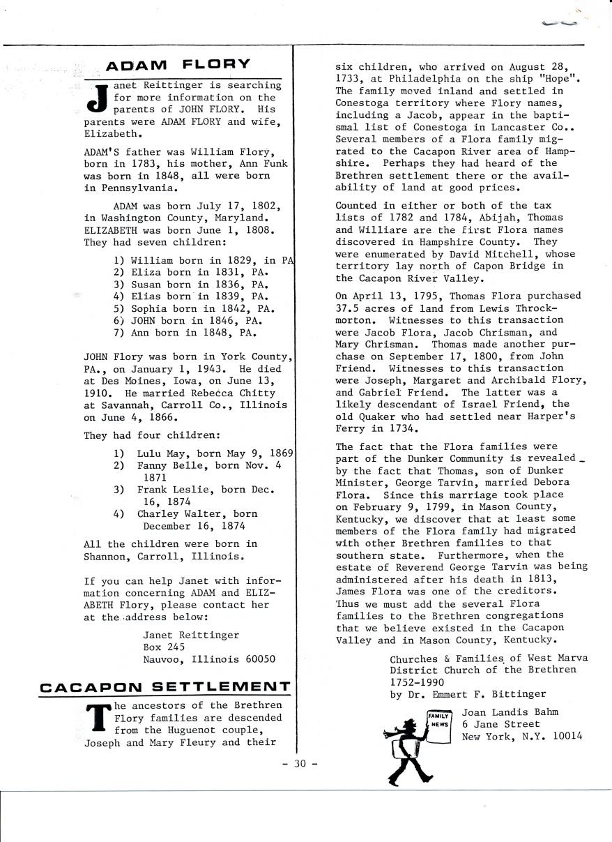 1994 April 1 Vol 7, Nr 1_0006
