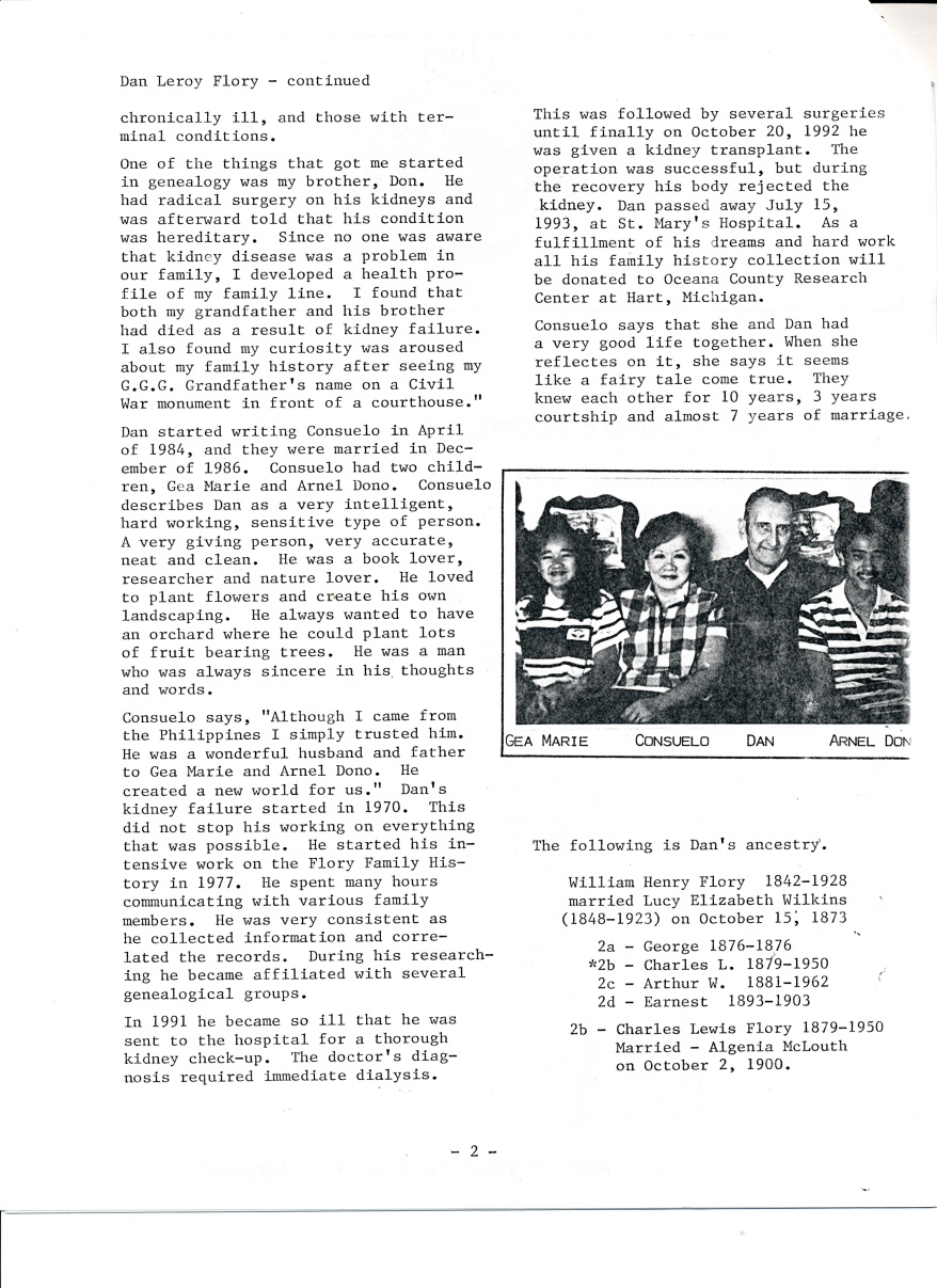 1994 January 1 Vol 7, Nr 1_0002