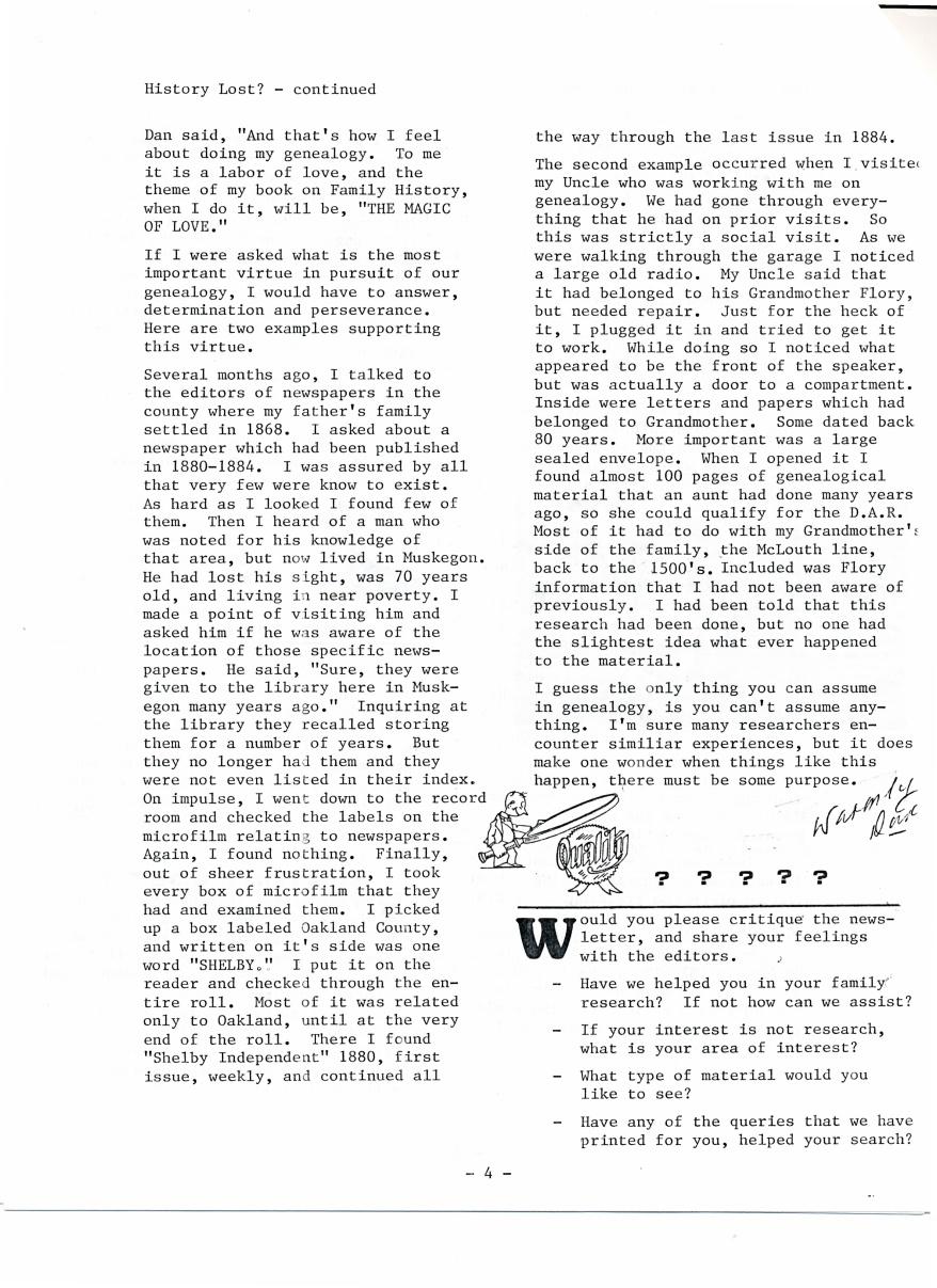 1994 January 1 Vol 7, Nr 1_0004