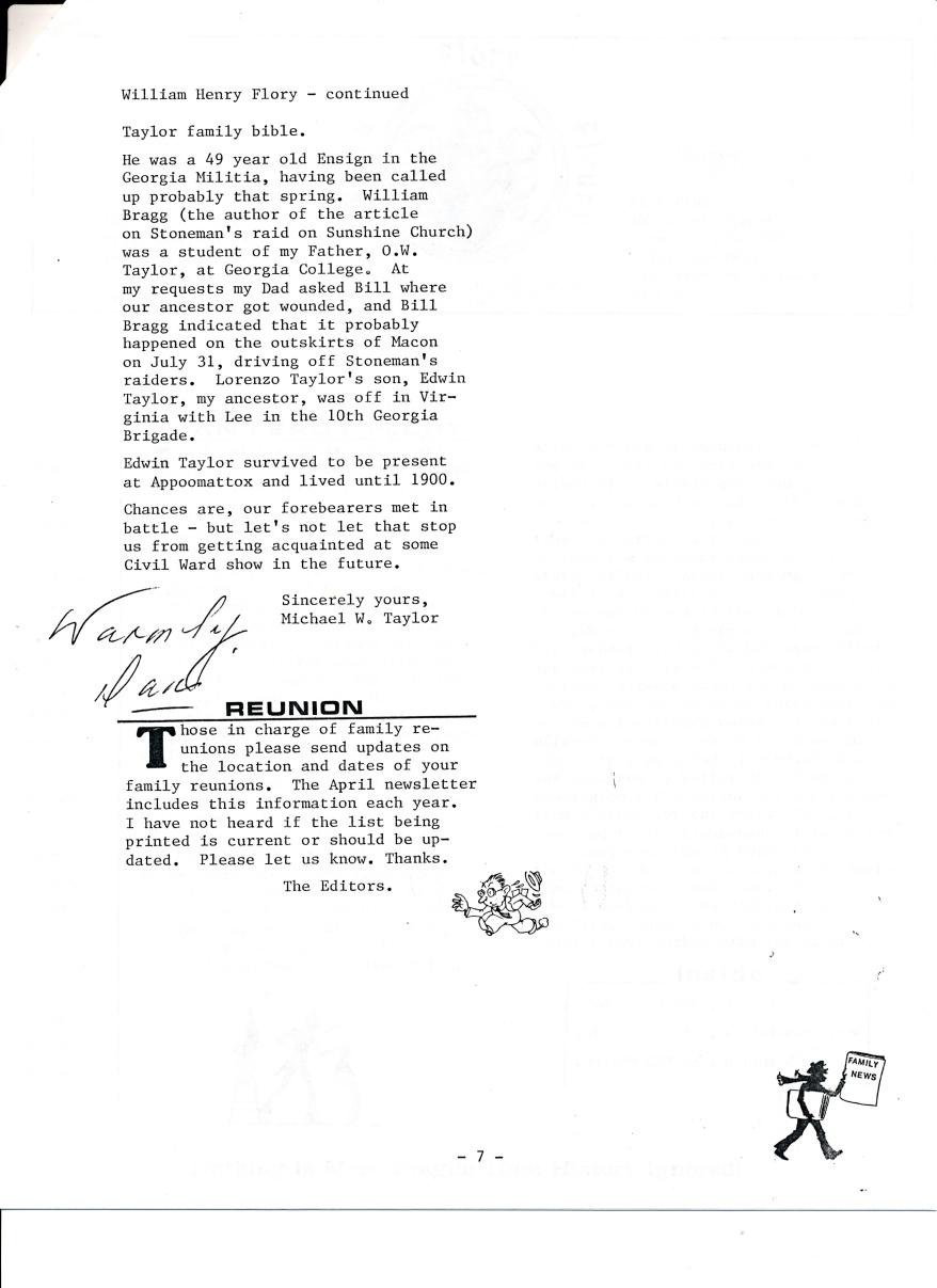 1994 January 1 Vol 7, Nr 1_0007