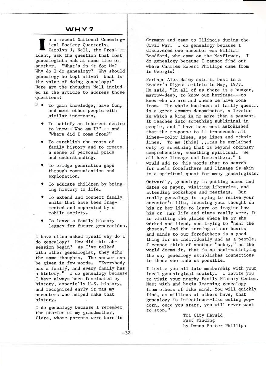 1994 July 1 Vol 7, Nr 3_0002