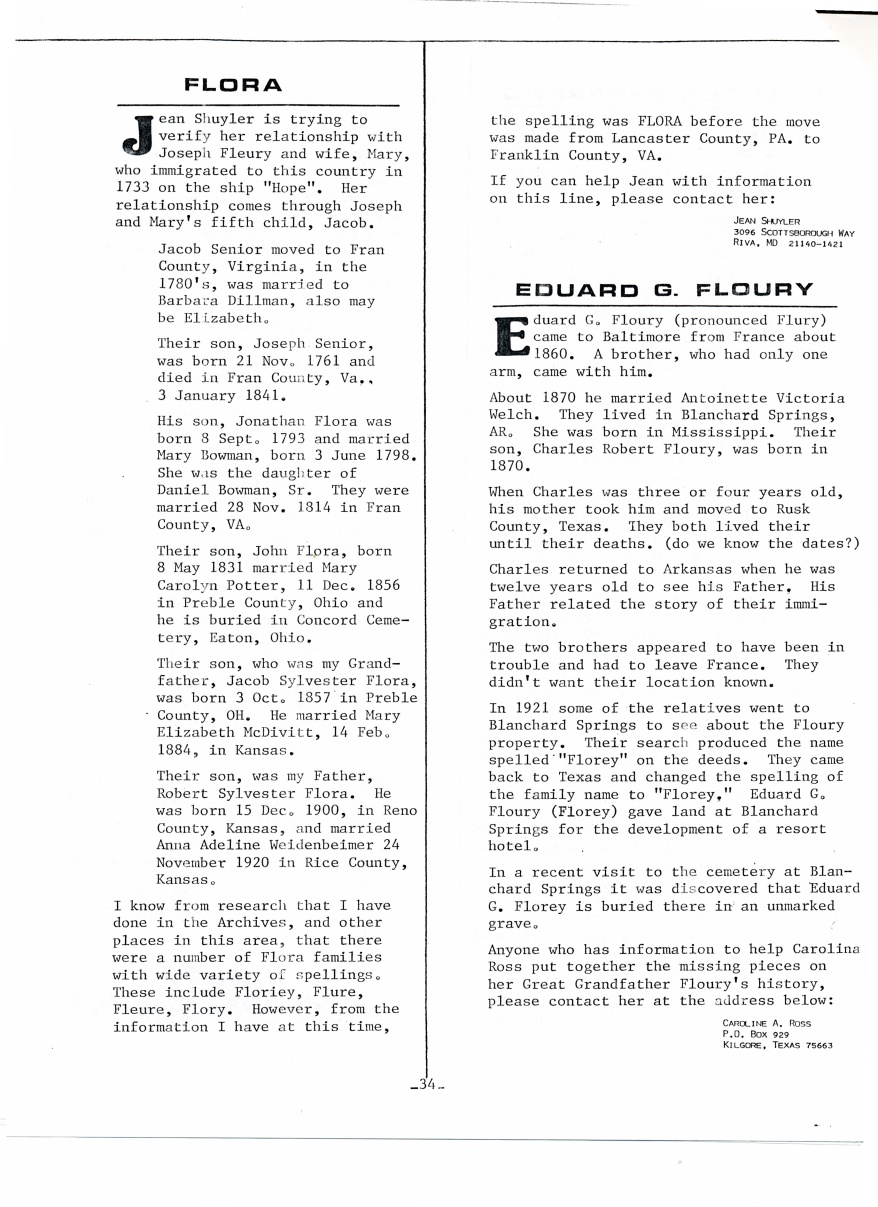 1994 July 1 Vol 7, Nr 3_0004