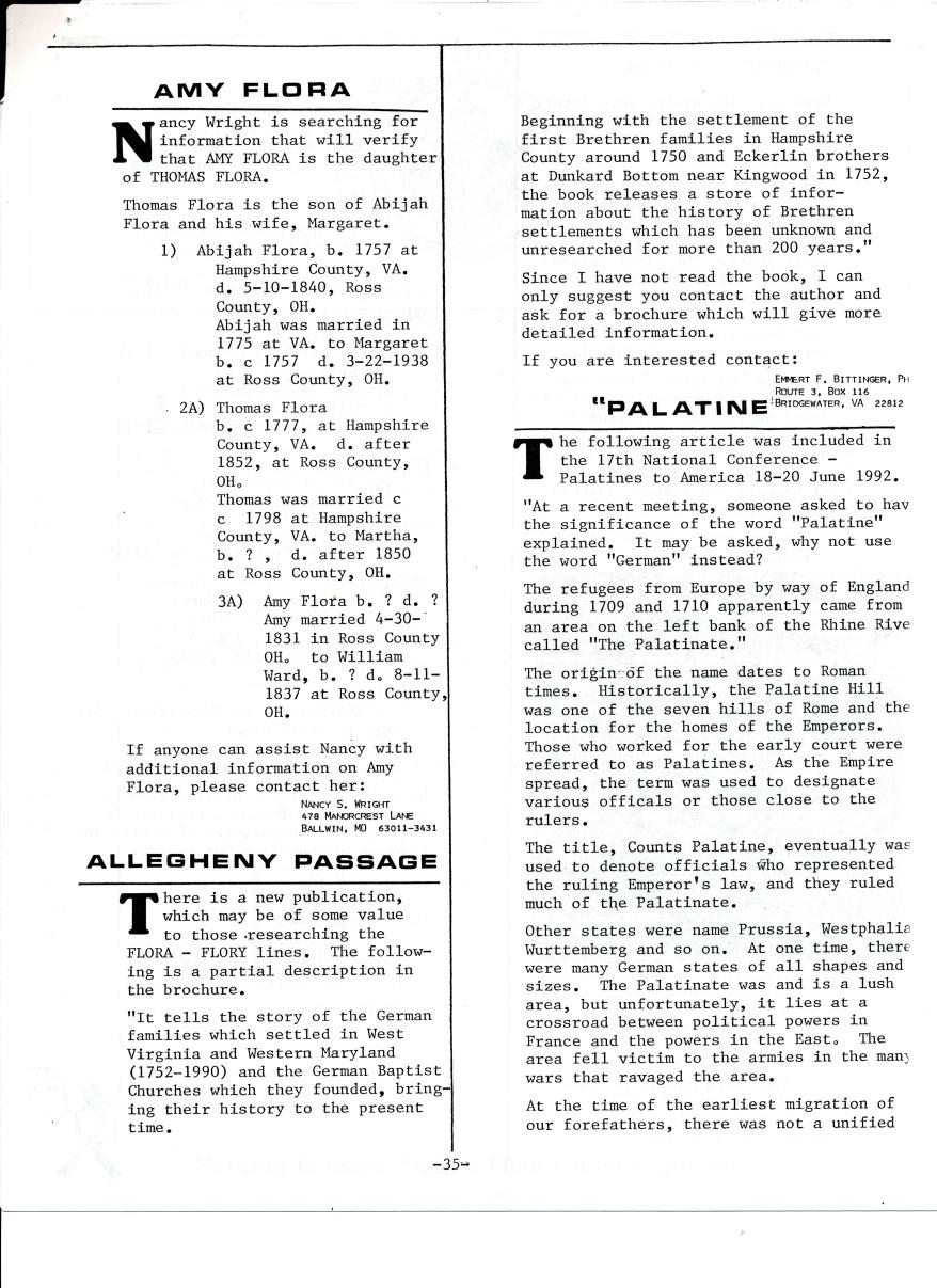 1994 July 1 Vol 7, Nr 3_0005