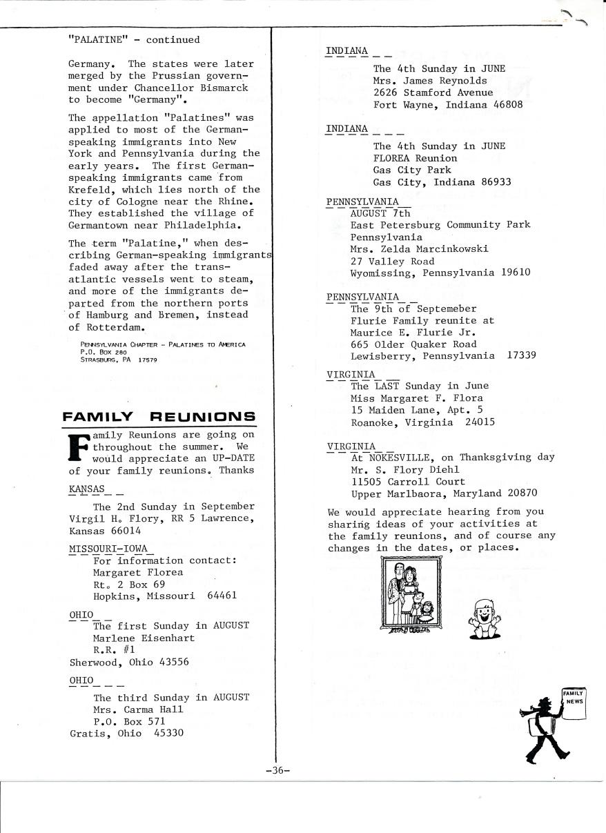 1994 July 1 Vol 7, Nr 3_0006