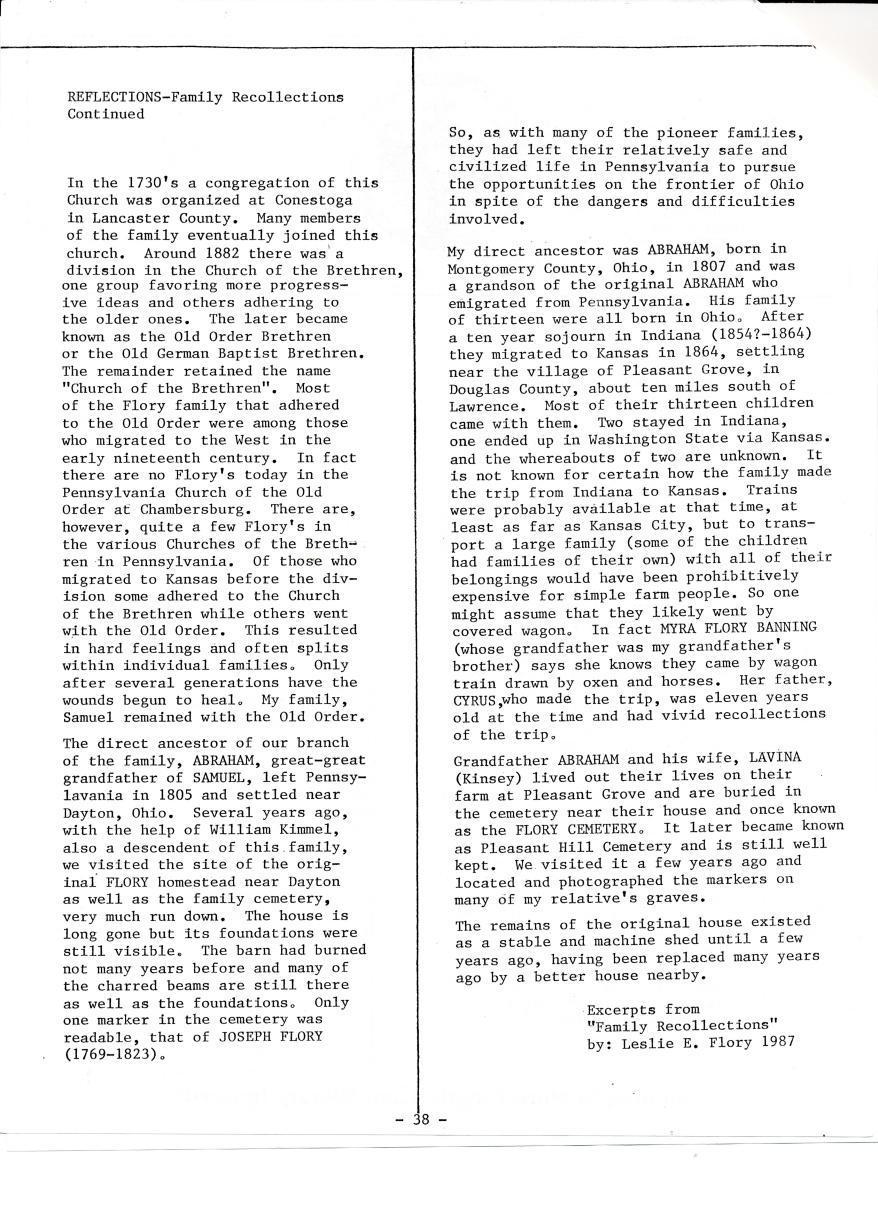 1994 October 1 Vol 7, Nr 4_0002