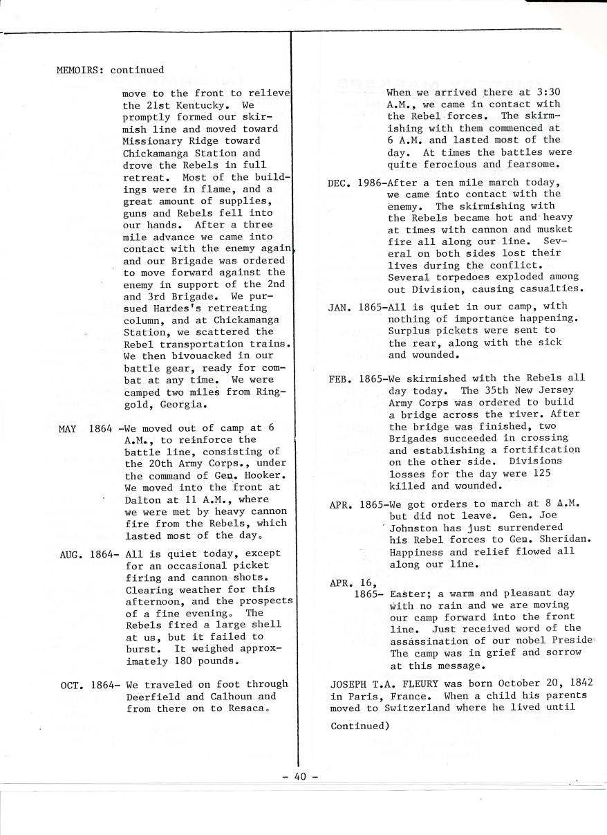 1994 October 1 Vol 7, Nr 4_0004