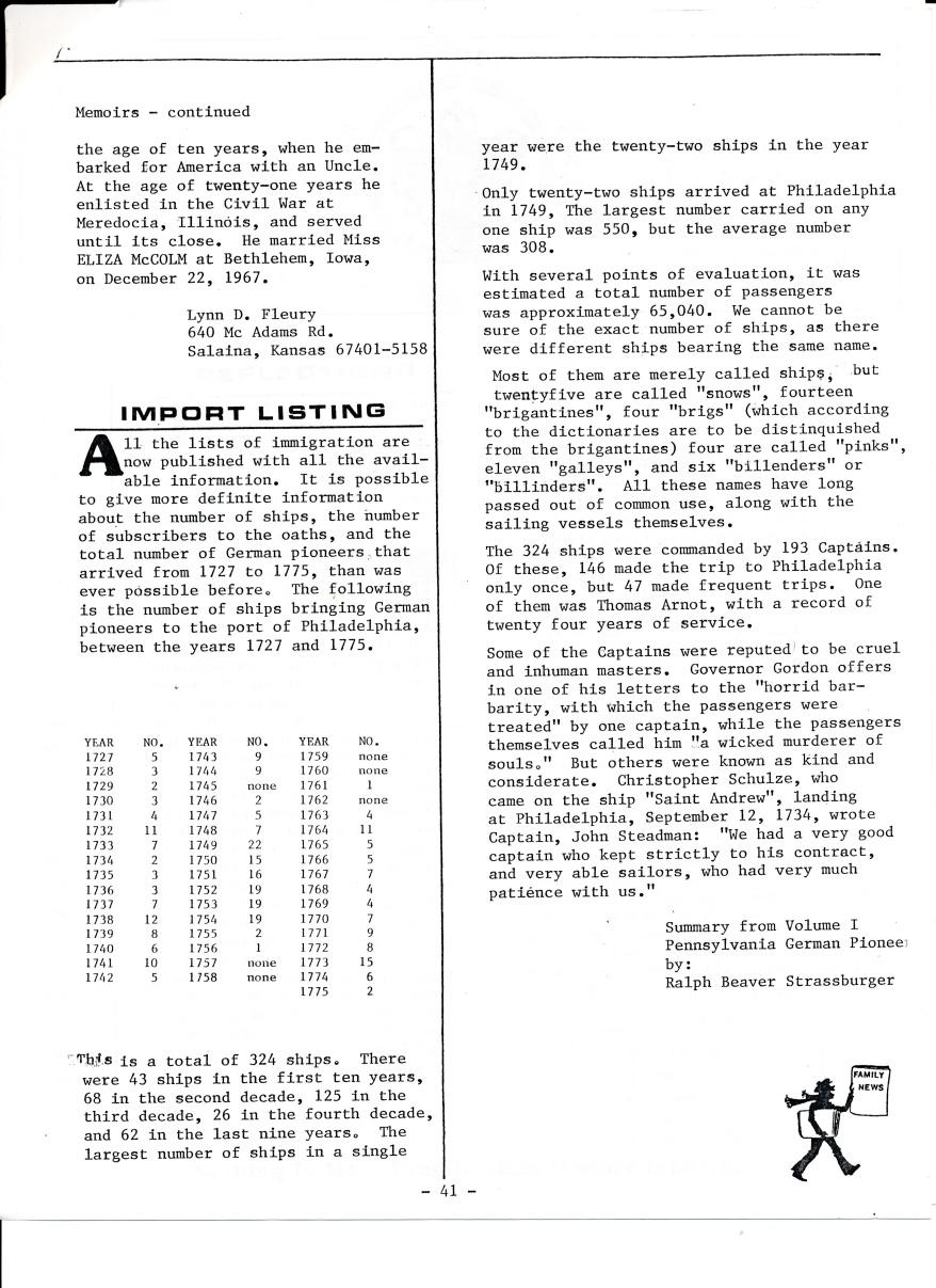 1994 October 1 Vol 7, Nr 4_0005