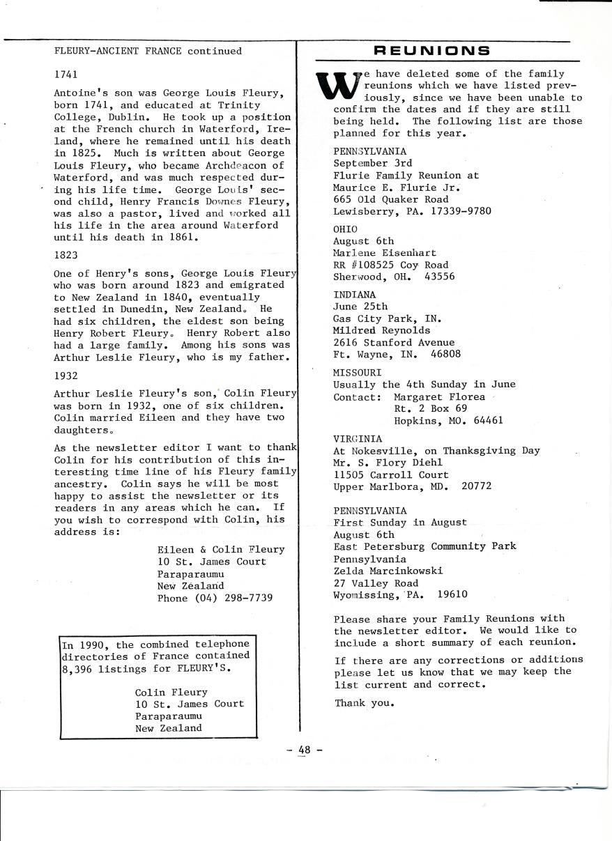 1995 April 1 Vol 8, Nr 2_0002