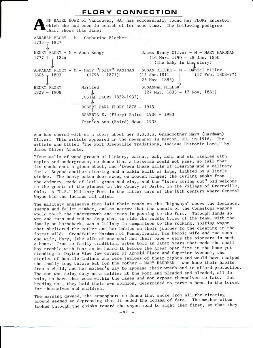 1995 April 1 Vol 8, Nr 2_0003