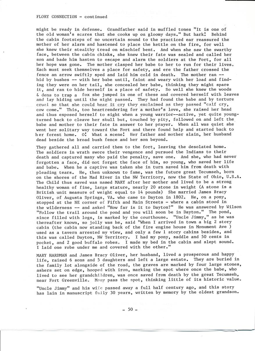 1995 April 1 Vol 8, Nr 2_0004