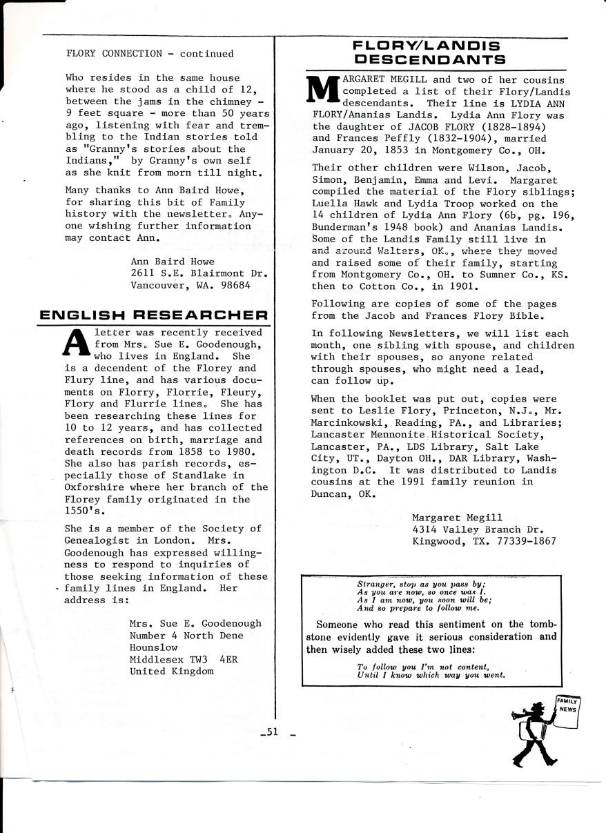 1995 April 1 Vol 8, Nr 2_0005