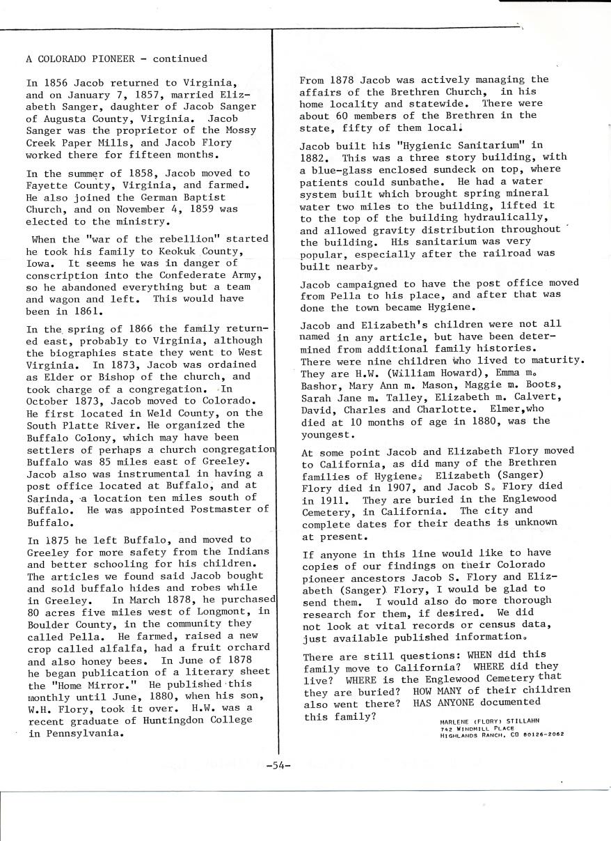 1995 July 1 Vol 8, Nr 3_0002