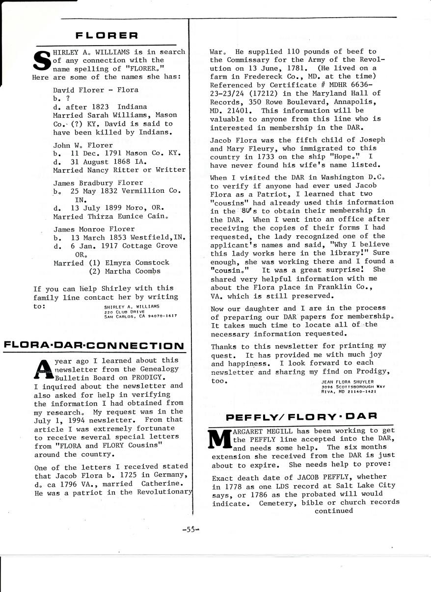1995 July 1 Vol 8, Nr 3_0003