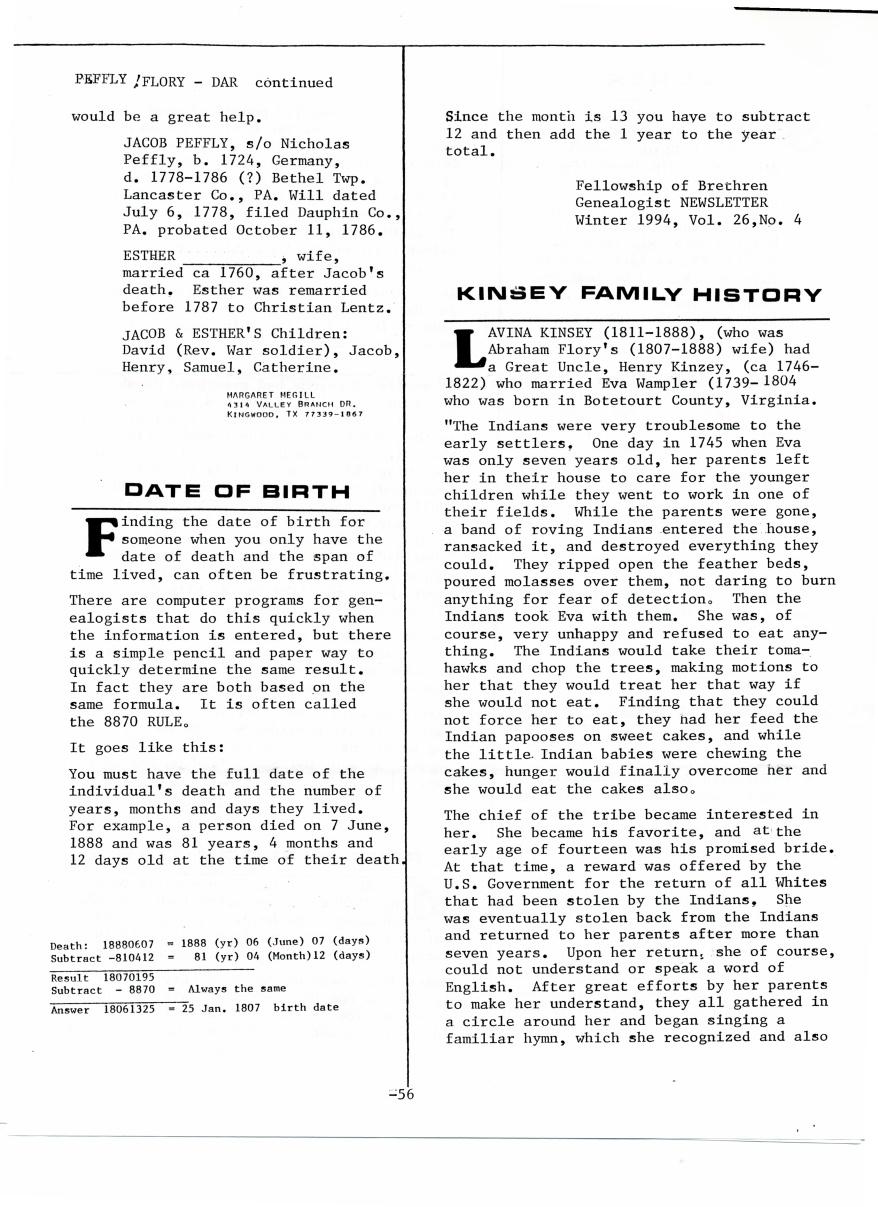 1995 July 1 Vol 8, Nr 3_0004