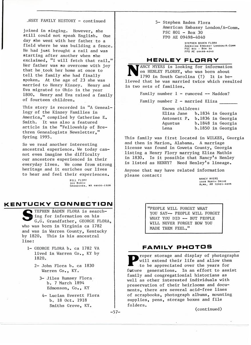 1995 July 1 Vol 8, Nr 3_0005