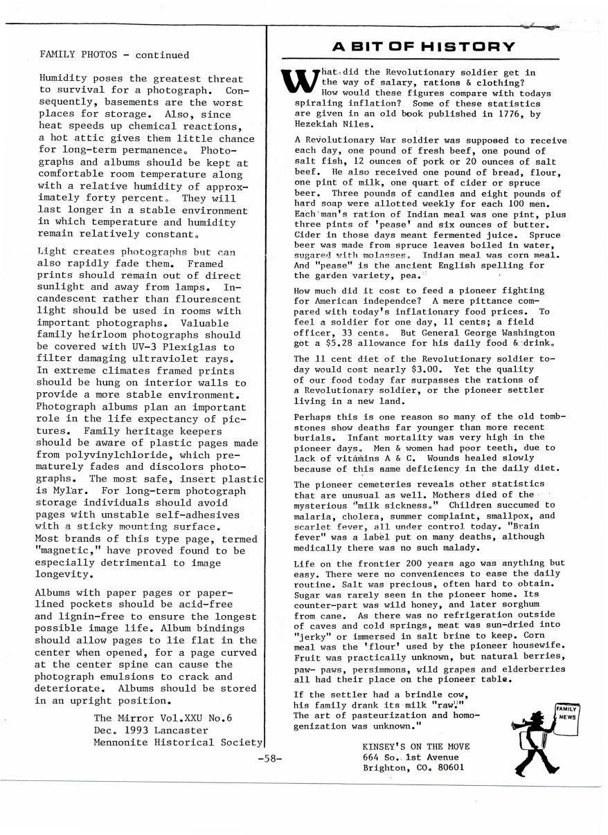 1995 July 1 Vol 8, Nr 3_0006