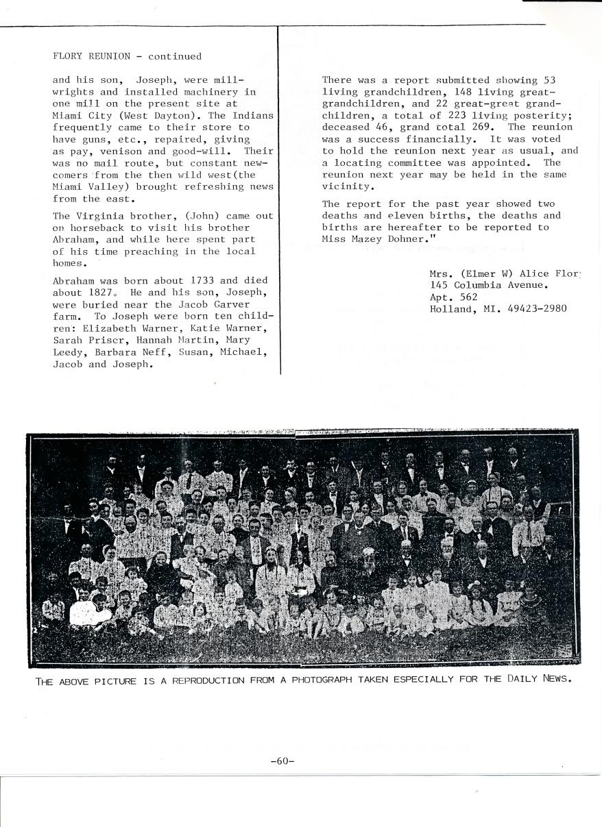 1995 October 1 Vol 8, Nr 4_0002