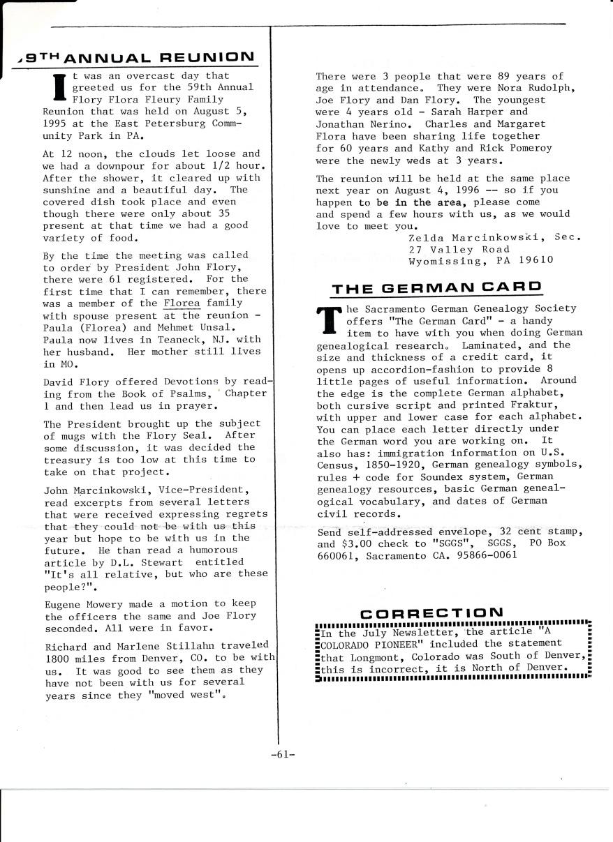 1995 October 1 Vol 8, Nr 4_0003