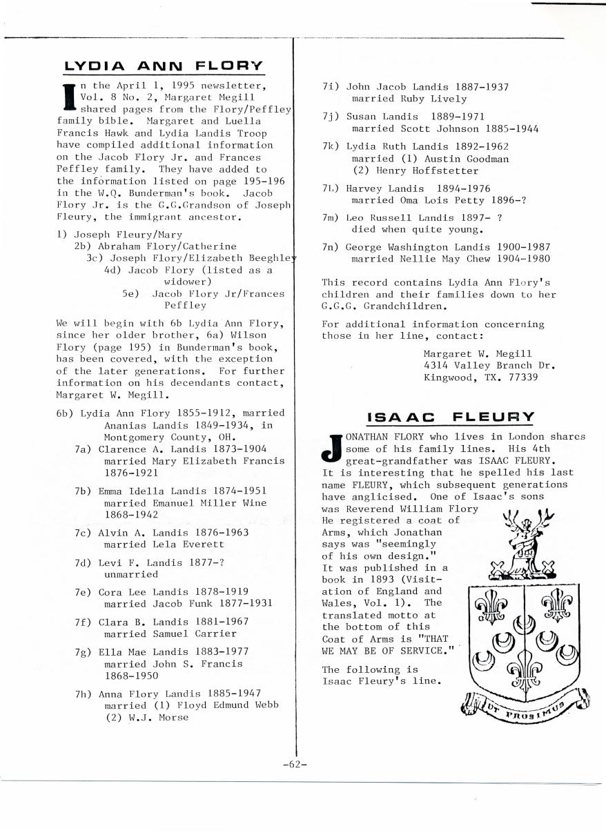 1995 October 1 Vol 8, Nr 4_0004
