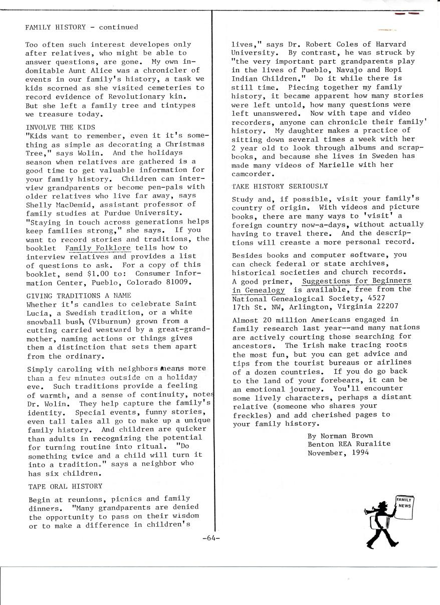1995 October 1 Vol 8, Nr 4_0006