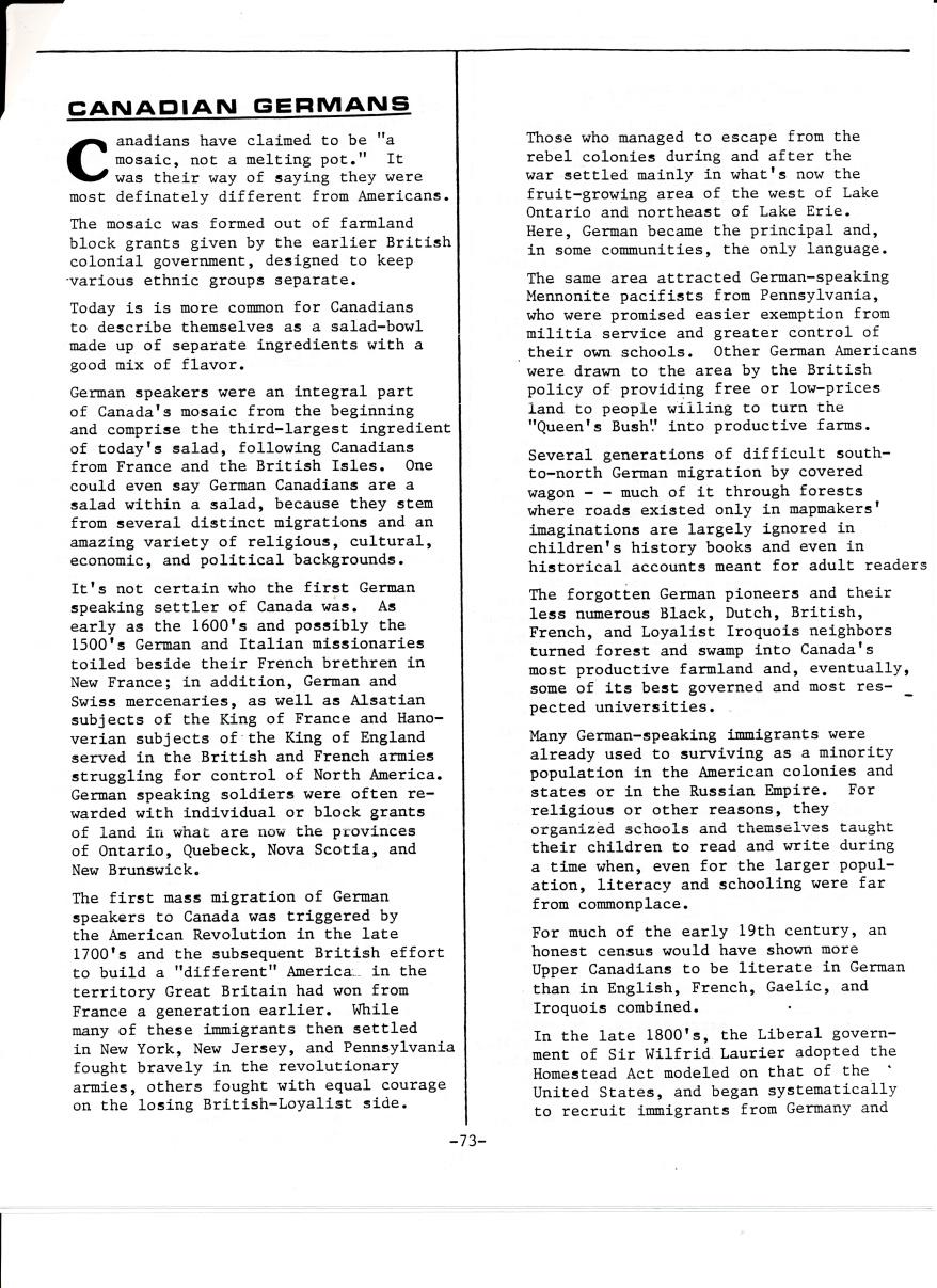 1996 April 1 Vol 9, Nr 2_0003