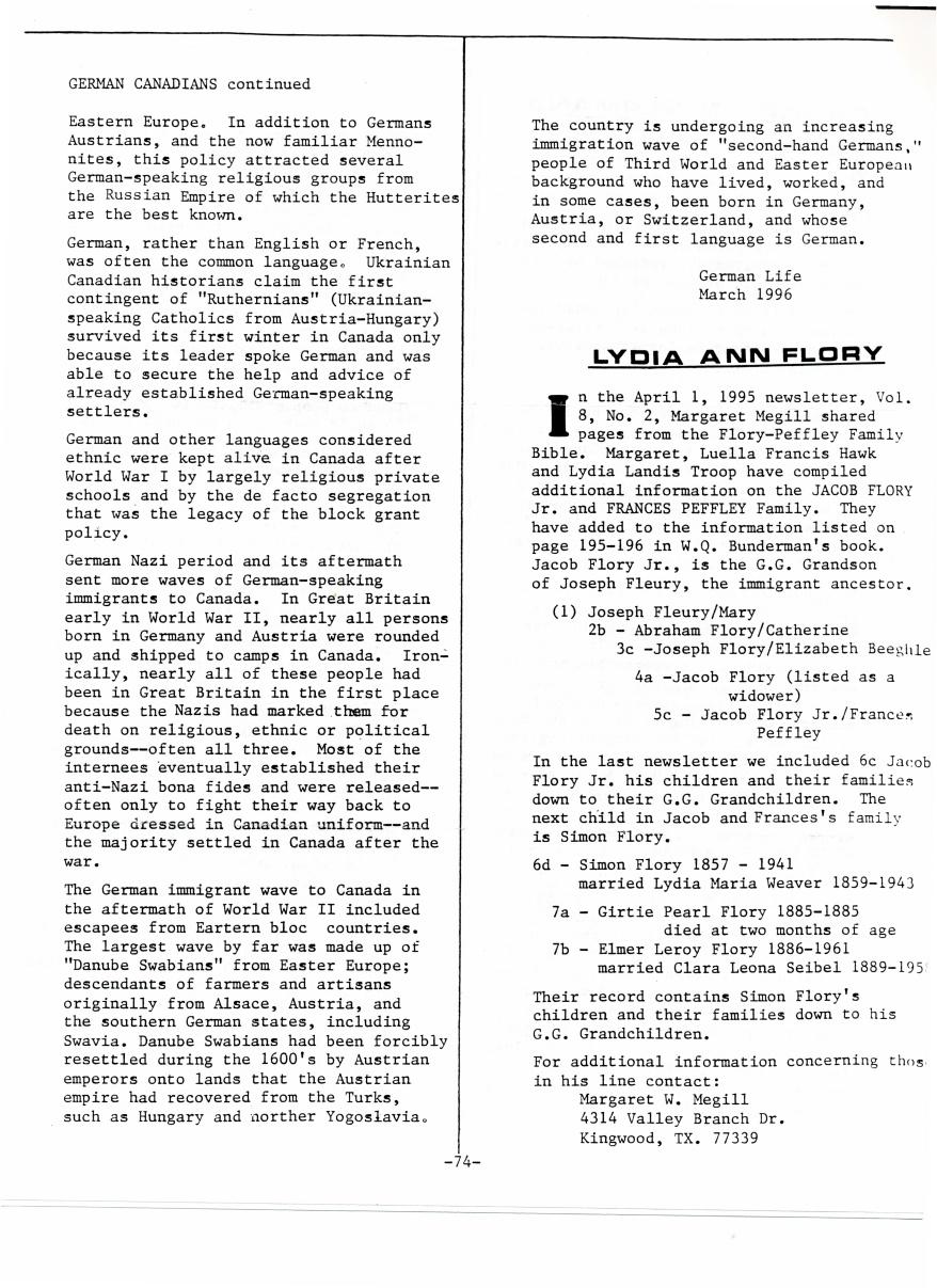 1996 April 1 Vol 9, Nr 2_0004