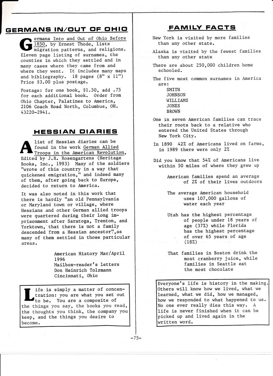 1996 April 1 Vol 9, Nr 2_0005