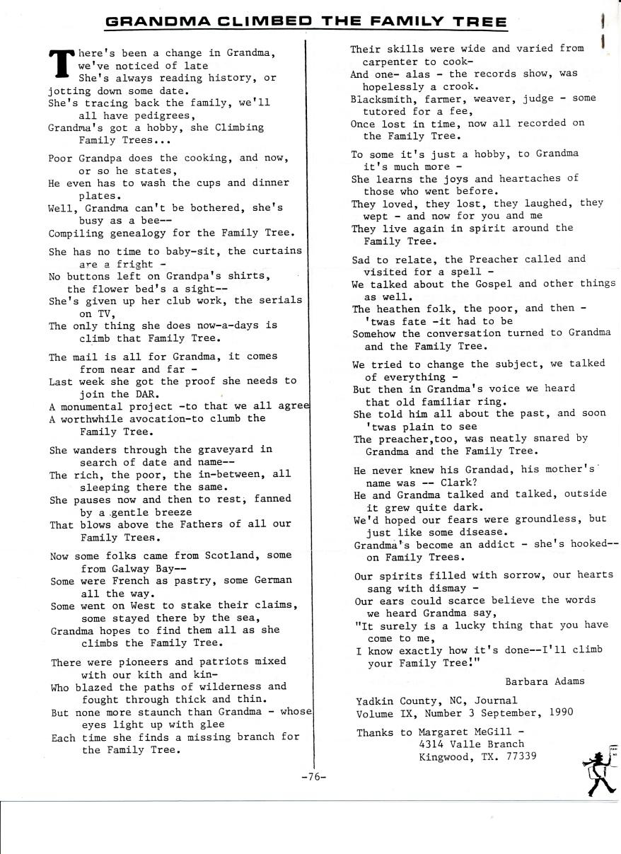 1996 April 1 Vol 9, Nr 2_0006