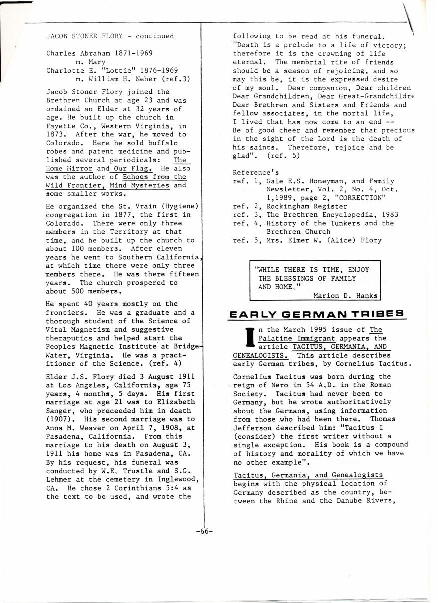 1996 January 1 Vol 9, Nr 1_0002