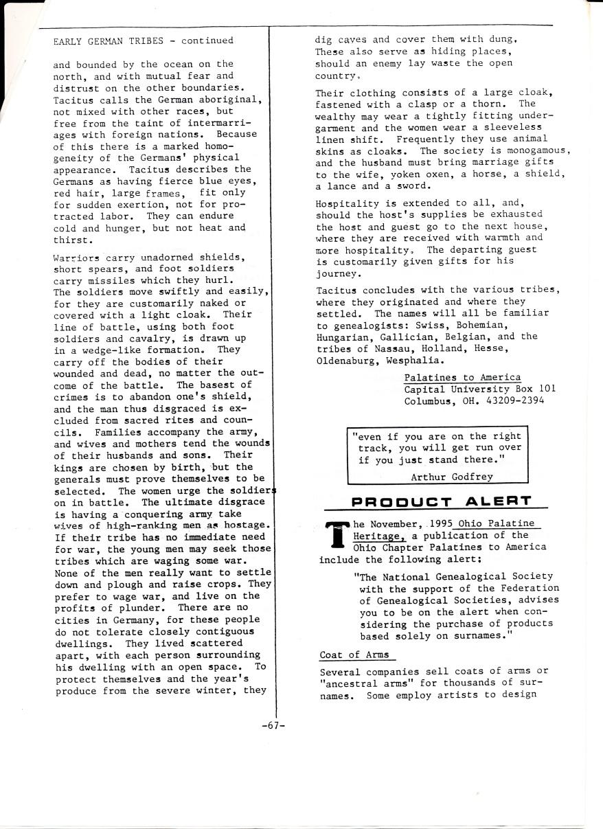 1996 January 1 Vol 9, Nr 1_0003