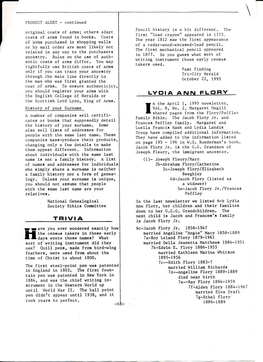 1996 January 1 Vol 9, Nr 1_0004