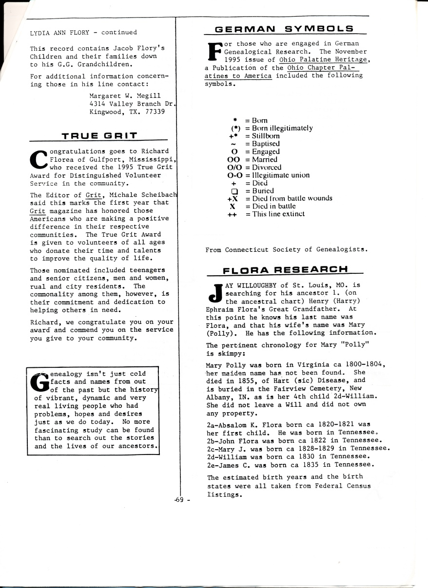 1996 January 1 Vol 9, Nr 1_0005