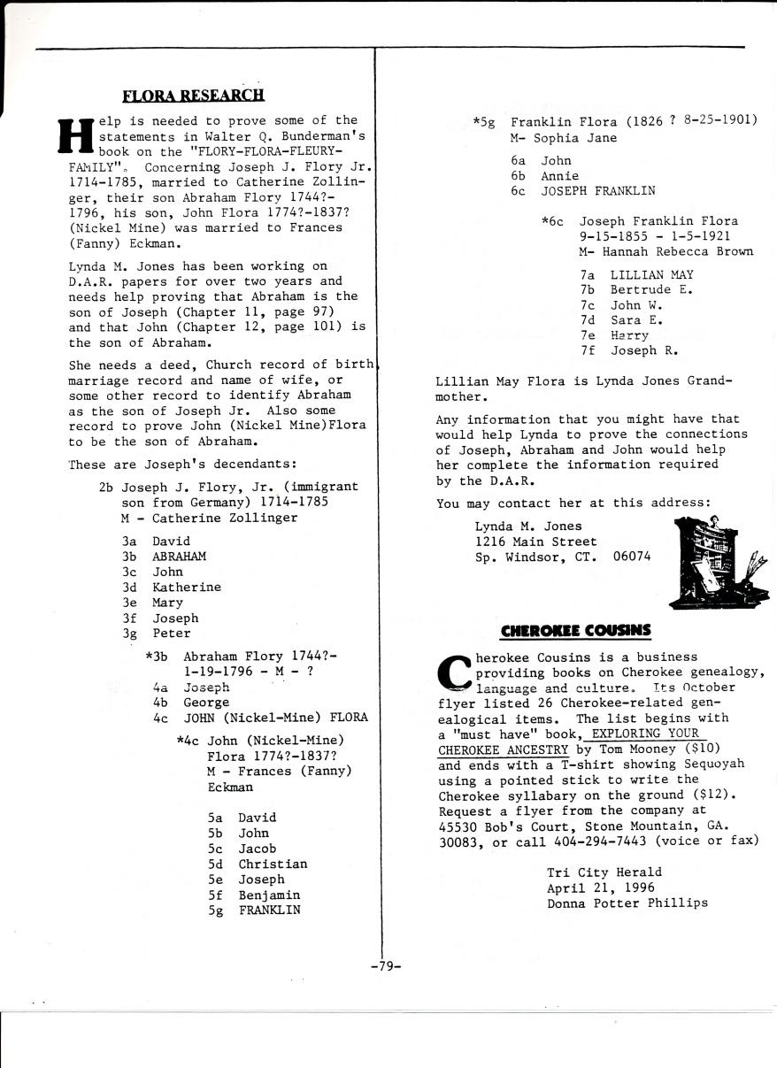 1996 July 1 Vol 9, Nr 3_0003
