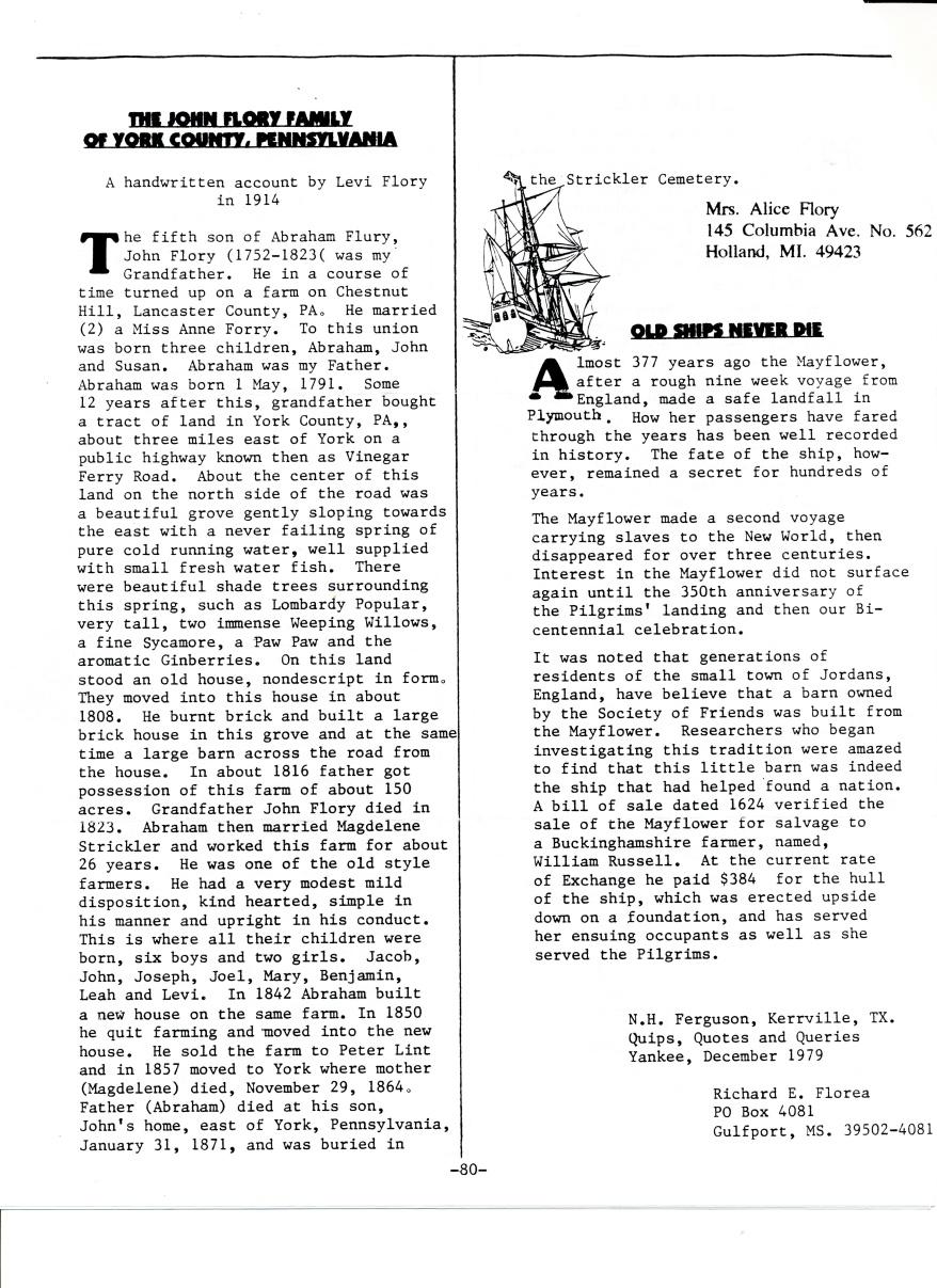 1996 July 1 Vol 9, Nr 3_0004