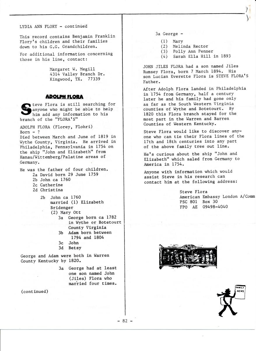 1996 July 1 Vol 9, Nr 3_0006