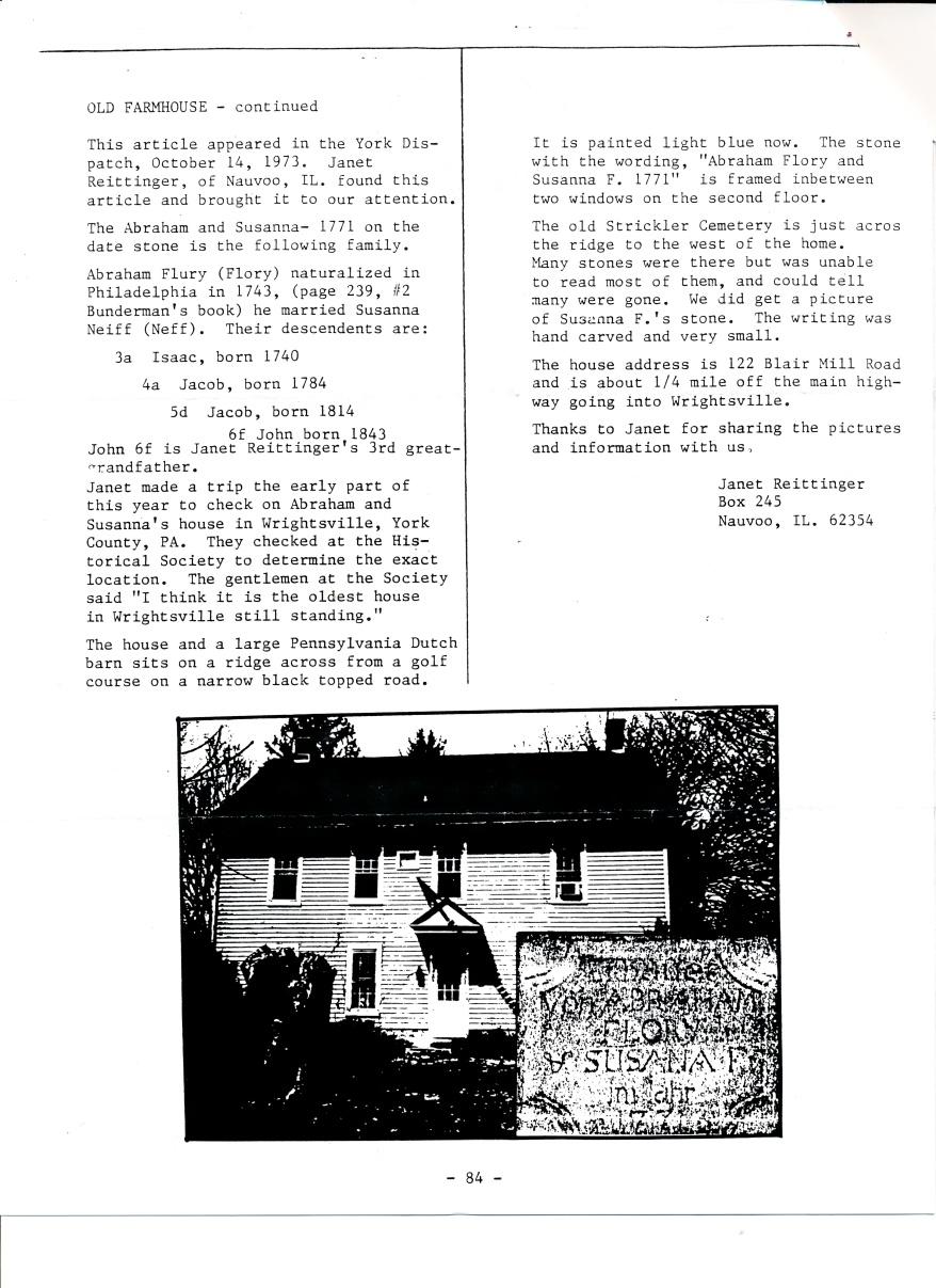 1996 October 1 Vol 9, Nr 4_0002